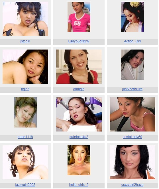 Asian dating sexy dating asia